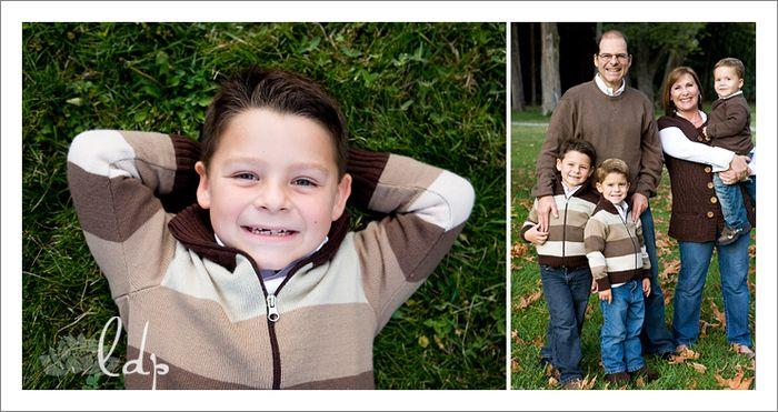 Arcangeli collage 4 copy