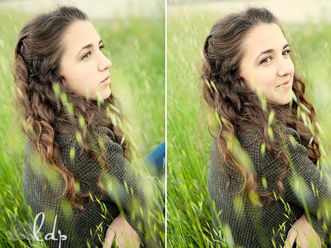 Ciara 1
